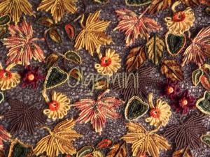 Leaf fall-13